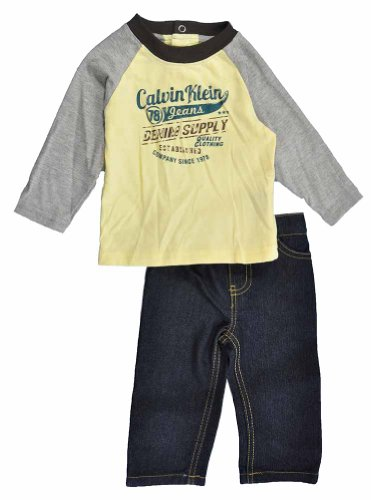 Newborn Boys Outfits back-418490