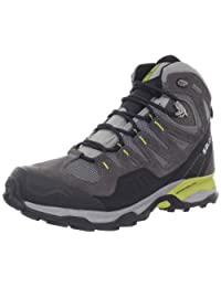 Salomon Men's Conquest GTX Backpacking Boot