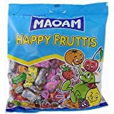 Maoam Happy Fruits 200g
