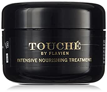 Touché by Flavien Intensive Nourishing Treatment 50 ml