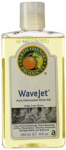 8-oz-wave-jet-rinse-aid-dish-liquid