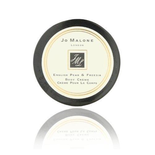 Jo Malone discount duty free Jo Malone 'English Pear & Freesia' Body Crème Mini 0.5oz/15ml