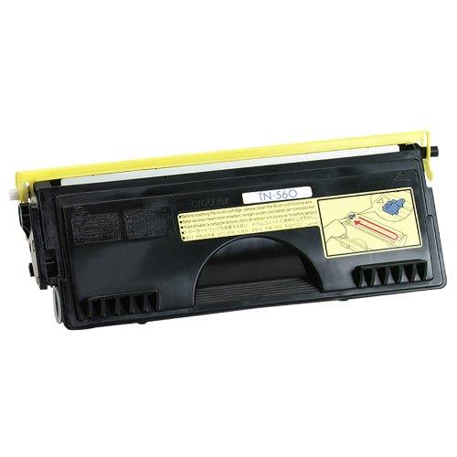 Brother TN-560 High Yield Toner Cartridge