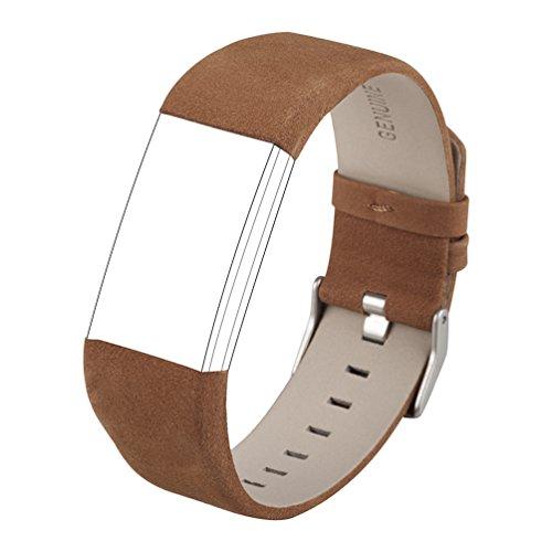 wearlizer-cuero-genuino-banda-accesorios-correa-de-repuesto-para-deporte-fitness-tracker-fitbit-char