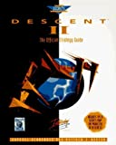 img - for Descent II: The Official Strategy Guide (Prima's Secrets of the Games) by Hernandez, Raphael, Norton, Matt (1996) Paperback book / textbook / text book