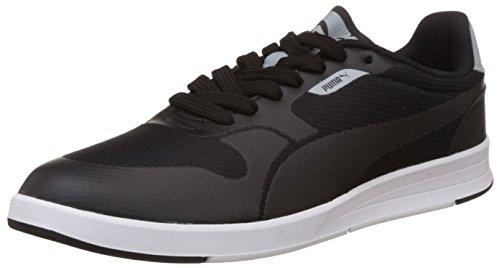 Puma-Mens-IcraEvoDP-Sneakers