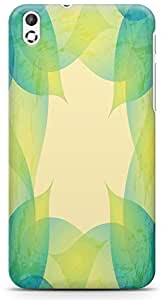 HTC Desire 816 Back Cover by Vcrome,Premium Quality Designer Printed Lightweight Slim Fit Matte Finish Hard Case Back Cover for HTC Desire 816