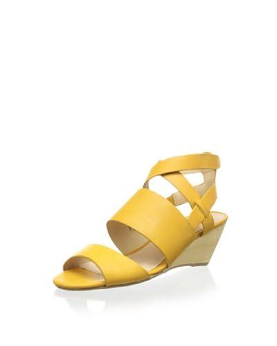 Matiko Women's Petra Wedge Sandal