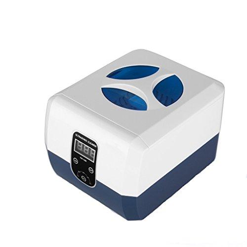 floureon-1300ml-limpiador-ultrasonico-profesional-calentador-con-patalla-digital-para-liampar-piezas