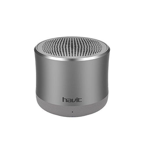 havit-metall-subwoofer-bluetooth-v41-lautsprecher-starker-bass-eingebaute-mikrofon-wiederaufladbar-1
