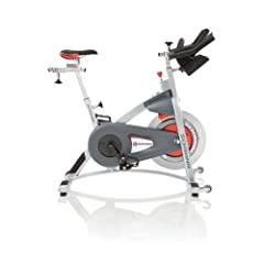 Schwinn A.C. Sport Indoor Cycle Trainer by Schwinn