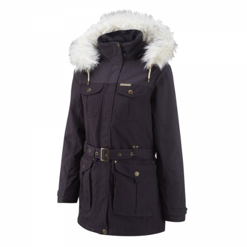 craghoppers-womens-hall-moor-parka-jacket-blue-navy-blue-size16