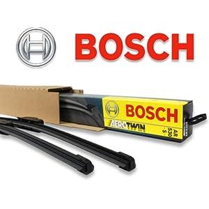 Bosch retro kjøleskap