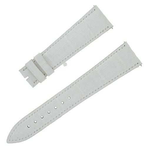 franck-muller-25b-20-15-mm-white-alligator-leather-mens-watch-band
