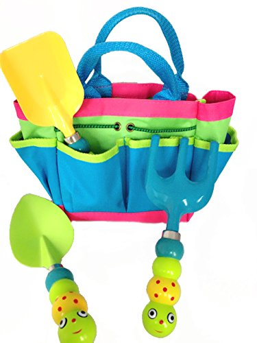 Sportgam shop for sport games online for Gardening tools toddlers