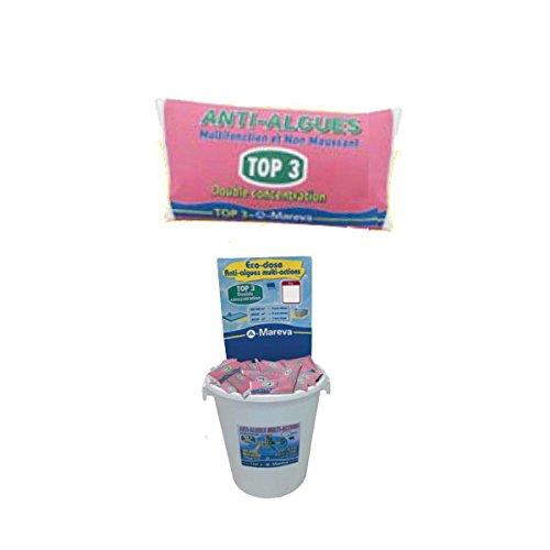 alghicida-trattamento-pulizia-antialghe-piscine-ml-125-top3-mareva-monodose