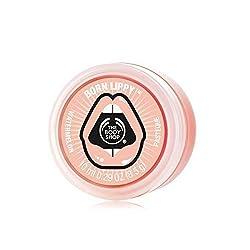 The Body Shop Born Lippy Watermelon lip Balm