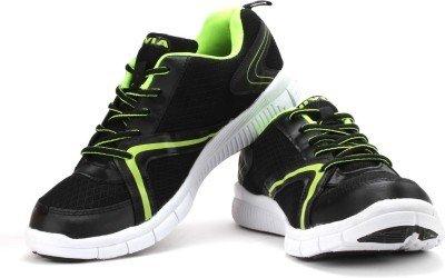 Nivia Arch Running Shoe