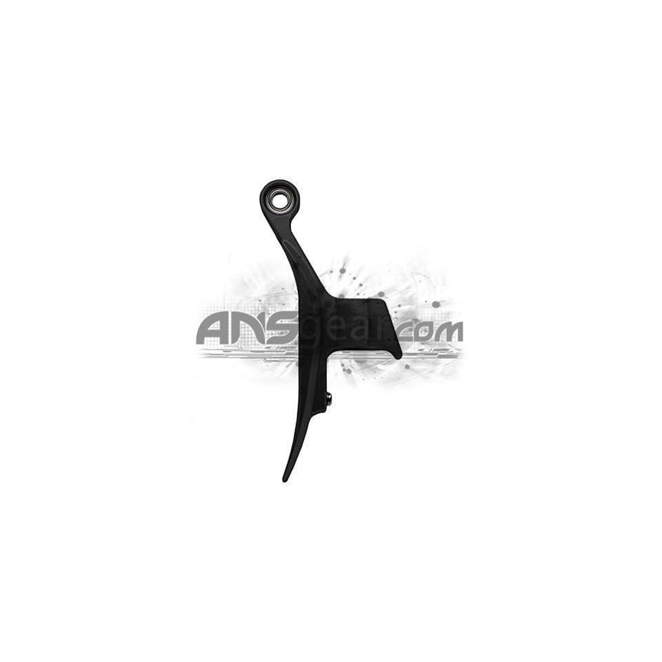 Custom Products CP Standard Shocker Trigger   Black