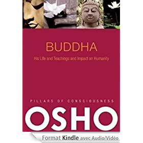 Buddha: His Life and Teachings and Impact on Humanity