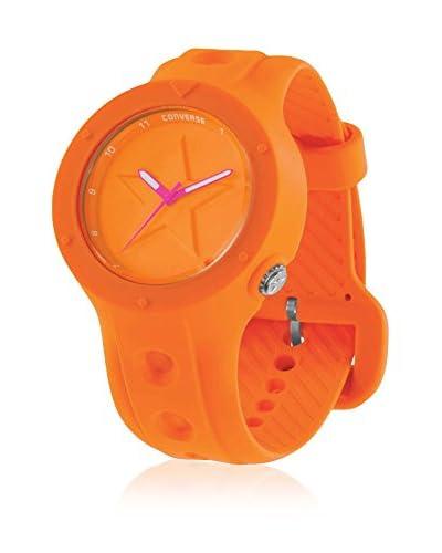 Converse Reloj de cuarzo Unisex VR001800 43 mm