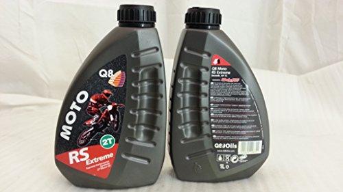 olio-motore-2-tempi-miscela-sintetico-rs-extreme-q8-moto