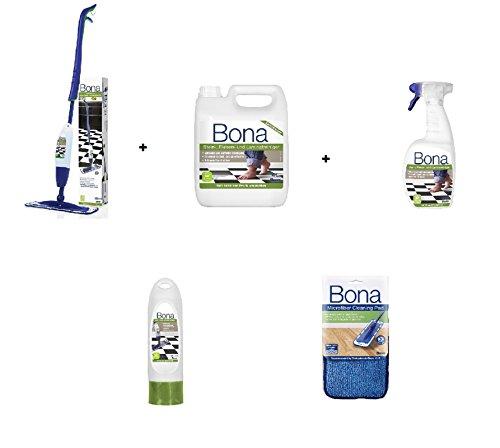 bona-spray-mop-piastrelle-e-laminato-detergente-spray-xxl-set-4-litri-fustino-1-flacone