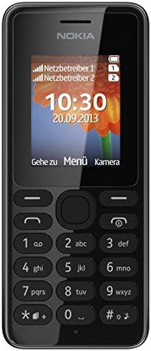 nokia-108-single-sim-einsteigerhandy-mit-bluetooth-kamera-radio-mp3-sms-lange-standbyzeit-sprechzeit