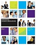 Managing Human Resources : Canadian E...