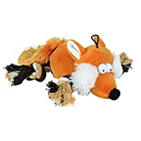 Trixie 35919 Fuchs mit