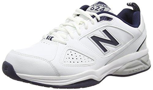 New-Balance-Mx624Wn4-Zapatillas-para-hombre