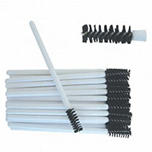 Fantasea Disposable Mascara Brushes (Bag of 25)