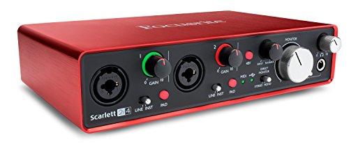 focusrite-scarlett-2i4-2nd-gen-2-in-4-out-interfaccia-audio-usb