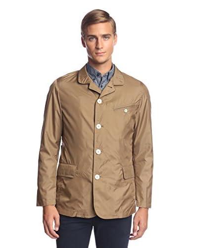 Sanyo Men's Travel Jacket