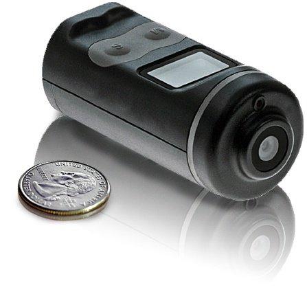 Mclaren Audio Mlt28 300-Watts Super Tweeter