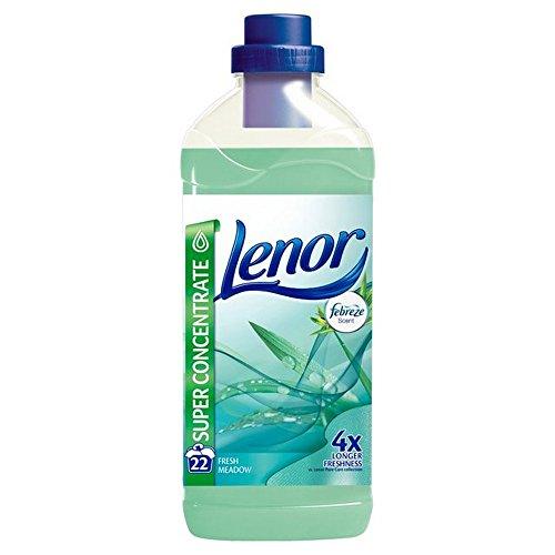 lenor-fabric-softener-fresh-meadow-22-wash-71474