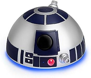 Star Wars R2-D2 Speakerphone