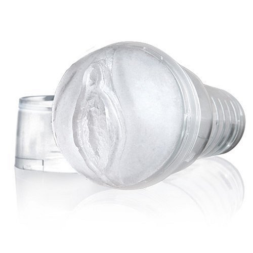 Fleshlight Original Male Masturbator, Ice Lady
