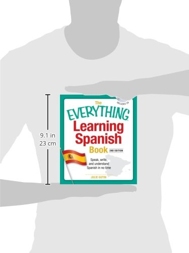 how to write n in spanish