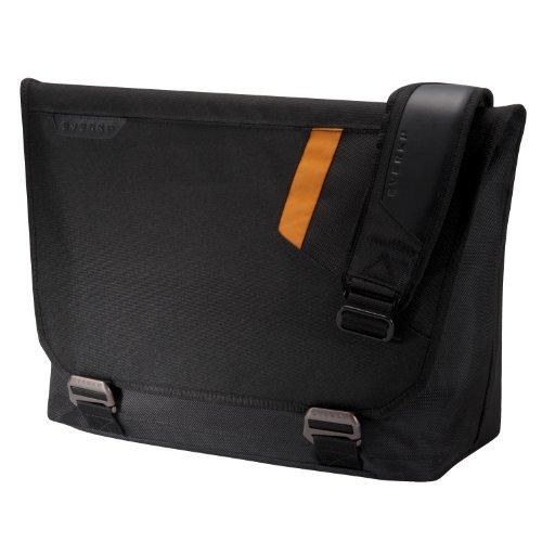 everki-track-bolsa-de-mensajero-para-portatiles-de-hasta-156-color-negro
