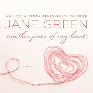Another Piece of My Heart | [Jane Green]