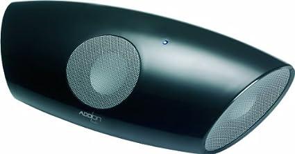 Add On SoundYou SYV-02 Voyager Wireless Speaker