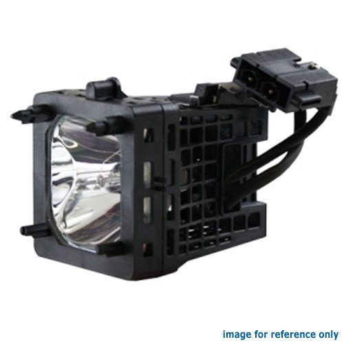 Comoze Lamps Compatible Sony XL5200 lamp w/housing comoze lamps compatible sony xl5200 lamp w housing