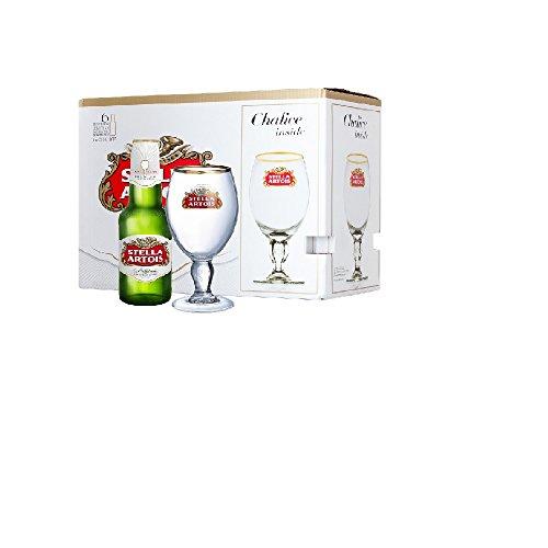 stella-artois-6-x-330ml-bottles-with-chalice-glass