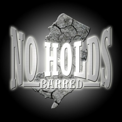 No Holds Barred-No Holds Barred-CD-FLAC-2011-TiLLMYDEATH Download