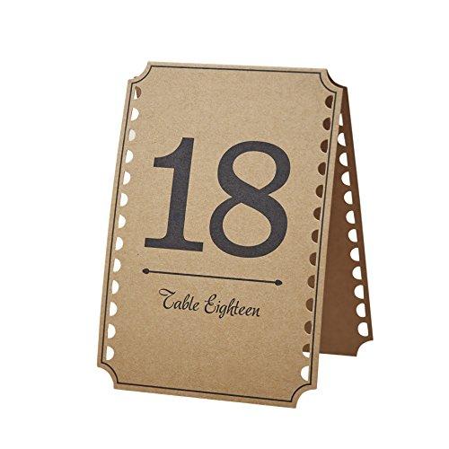 ginger-ray-brown-kraft-fete-de-mariage-tableau-numeros-13-24-affaire-vintage