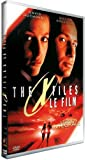 The X-Files - Le film [Version intégrale]