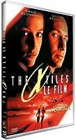 The X-Files - Le film [Version intégrale]