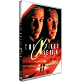 The X Files, Le Filmpar David Duchovny