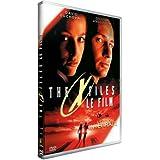 The X-Files - Le film [Version int�grale]par David Duchovny
